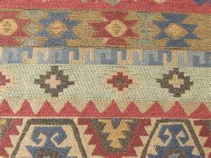aztec sunset cf 9760 southwest upholstery fabric
