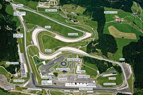 Nero Giardini Motorrad Grand Prix by Nerogiardini Wird Hauptsponsor Des 214 Sterreich Gp