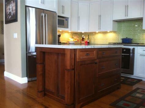 walnut shaker kitchen cabinets beautiful full overlay white shaker kitchen cabinets with