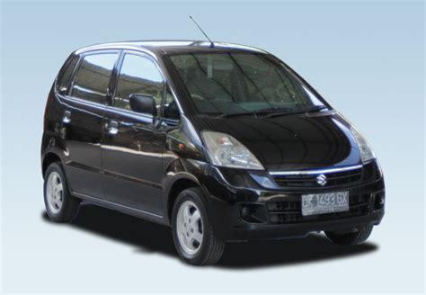Sparepart Suzuki Karimun Estilo suzuki karimun estilo car interior design