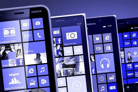App For Windows Phone Microsoft S Innovative Live Lockscreen App For Windows