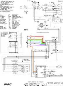 7 wire thermostat wiring diagram for trane get free image about wiring diagram