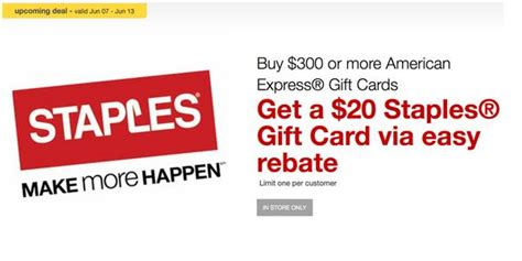 Buy Expedia Gift Card - news you can use 20 back on amex gift cards 25 off at expedia 6 000 starwood