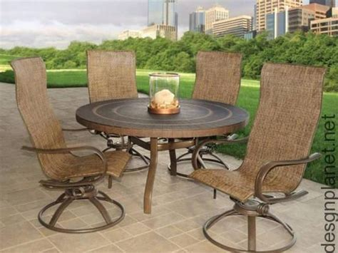 homecrest patio furniture homecrest patio furniture home decorations desgnplanet net pint