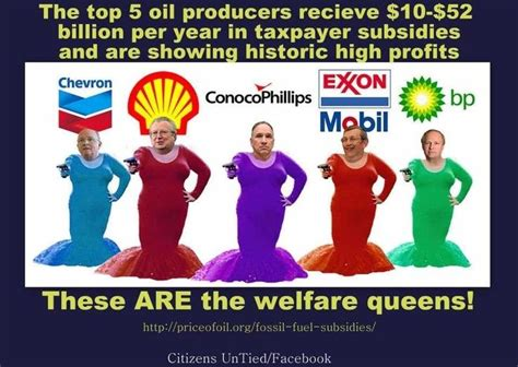 How To Collect Welfare Meme - 45 best images about tpp corp welfare on pinterest