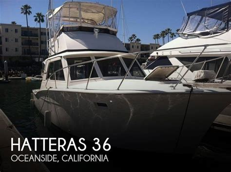 fishing boats for sale united states used saltwater fishing boats for sale in california united