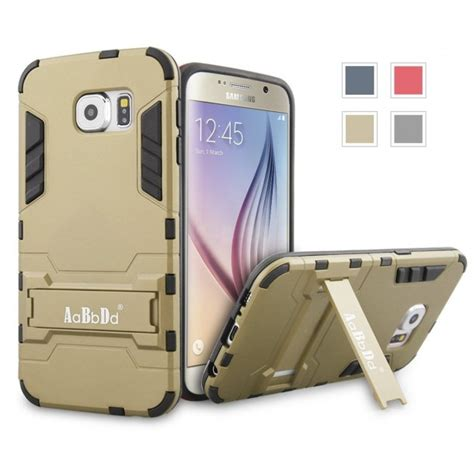 Tear Post Top Tearoffpost Dual Golg 10 best cases for samsung s6