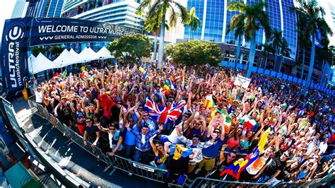 house music miami electro house 2014 festival miami mix youtube