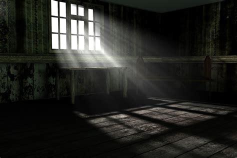 wallpaper for dark rooms dark room work in progress by damenfaltor on deviantart