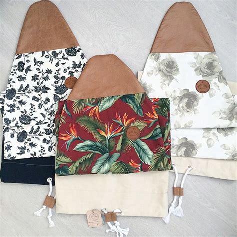 diy surfboard sock best 25 surfboard bag ideas on surfboard