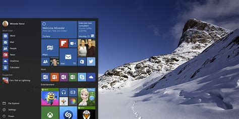 can t reserve your free windows 10 set for july but you can reserve a free copy