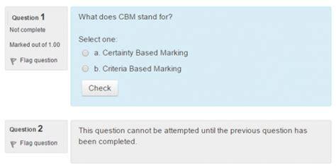 como hacer preguntas aleatorias en moodle construyendo un examen moodledocs