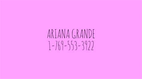 and phone number the gallery for gt phone numbers real