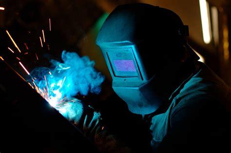 what are welding fabricators in houston tx