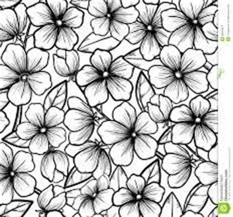 disegni astratti fiori oltre 1000 idee su fiori astratti su matita