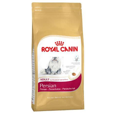 libro lassassin royal intgrale 1 97 royal canin persian tiendanimal
