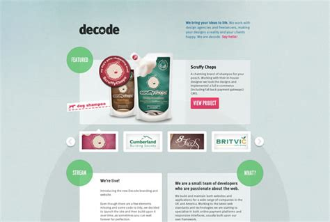 perfect color combinations 25 exles of perfect color combinations in web design