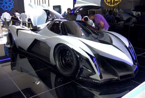 futuristic cars the most futuristic cars you can buy right now futurism