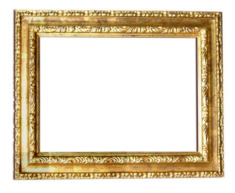 cornici firenze casa della cornice e della specchiera tradition of