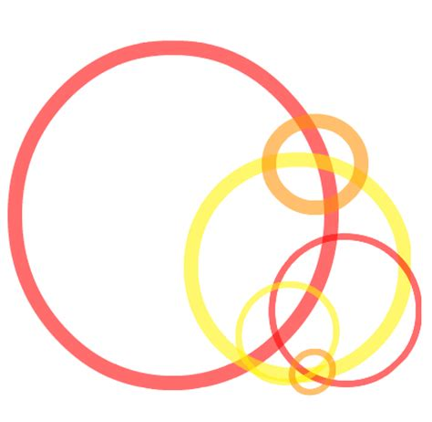 decorations png decoration circles png by aeriseditions13 on deviantart