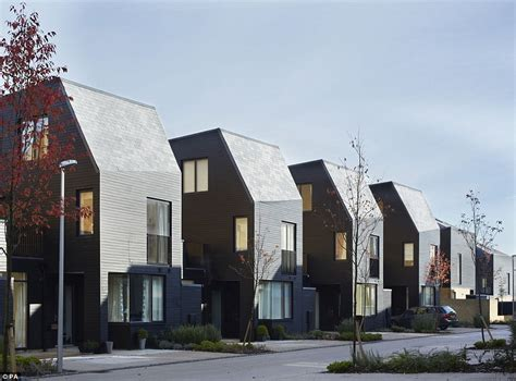 contemporary housing riba stirling prize 2013 sheffield s park hill harlow