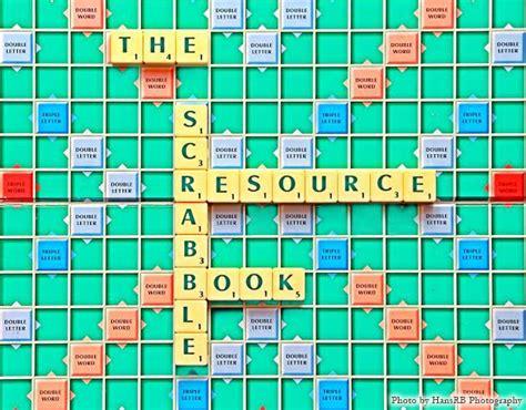 scrabble book of words paul hellweg crosswords