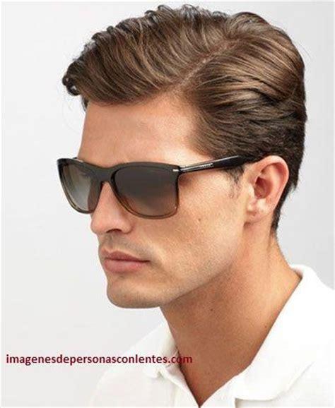 imagenes lentes oscuros fotos hermosas de hombres guapos con lentes oscuros gratis