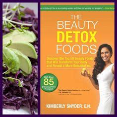Detox Foods Snyder by 1000 Images About Vitamix Can Make On