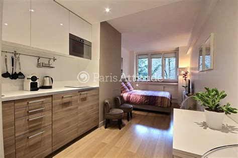 20 square metres apartment beautiful and comfortable 20 square meters