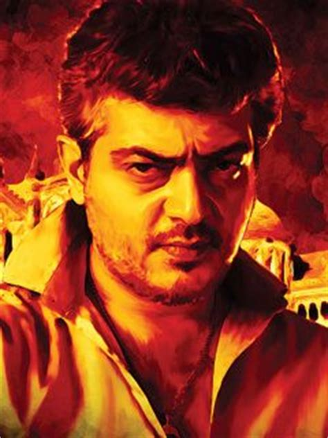ajith themes ringtone download thala ajith wallpapers to your cell phone actor