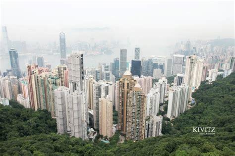film seri hongkong yang bagus kivitz hongkong trip the victoria peak