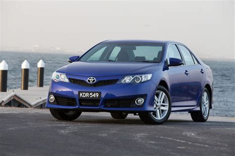 toyota exit australia toyota exit more than 3 4 million cars made here goauto