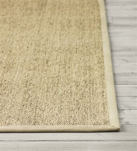 seagrass rug ikea the world s catalog of ideas