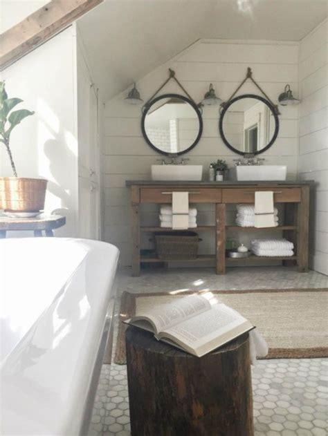 Bathroom Tile Ideas For Small Bathrooms Five For Friday Design Picks 57