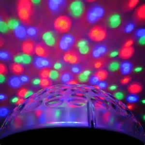 sensory globe sensory room lighting lights for a sensory