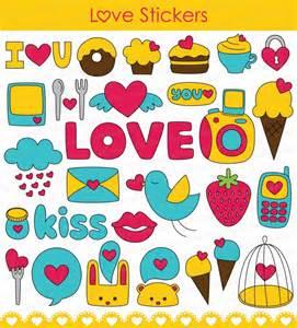 Best Spice Rack Instant Download Printable Scrapbook Love Stickers