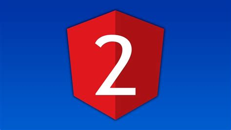 typescript 2 x for angular developers harness the capabilities of typescript to build cutting edge web apps with angular books angular 2 with typescript for beginners the pragmatic guide