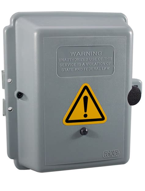 plastic outdoor electrical box plastic free engine image