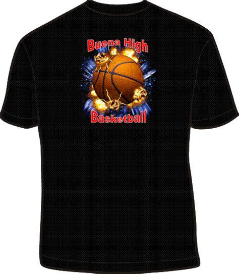 design a basketball shirt basketball t shirt designs designs for custom basketball