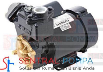 Mesin Pompa Booster Multistage Grundfos Cmb 5 46 Pm 2 jual mesin pompa air pompa air murah by sentralpompa