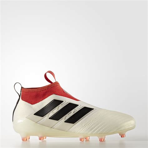 adidas ace 17 adidas ace 17 purecontrol chagne firm ground boots