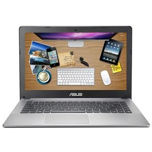 Laptop Asus A450cc asus a450cc i5 3337u ram 4gb vga 2gb thegioididong