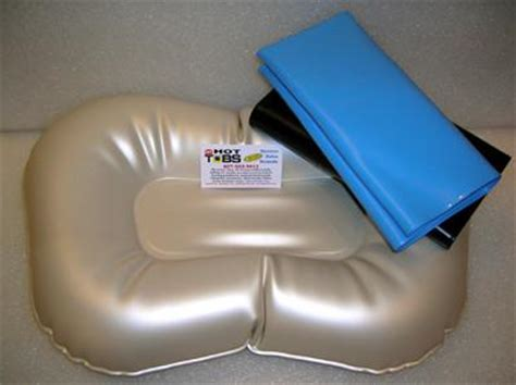 tub booster seat spa booster seat
