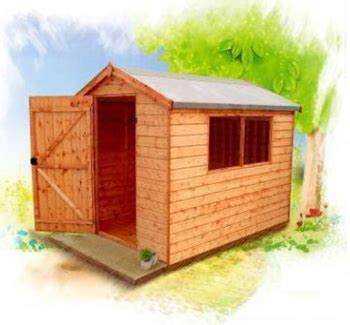 sectional wooden buildings walton sectional