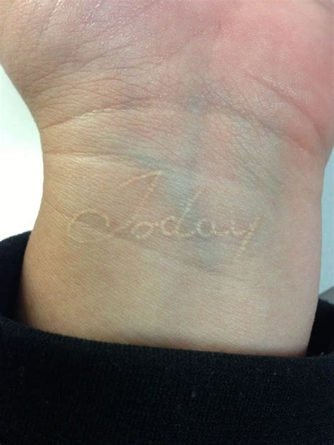 tattoo on wrist while pregnant 20 best fibonacci and the golden ratio images on pinterest
