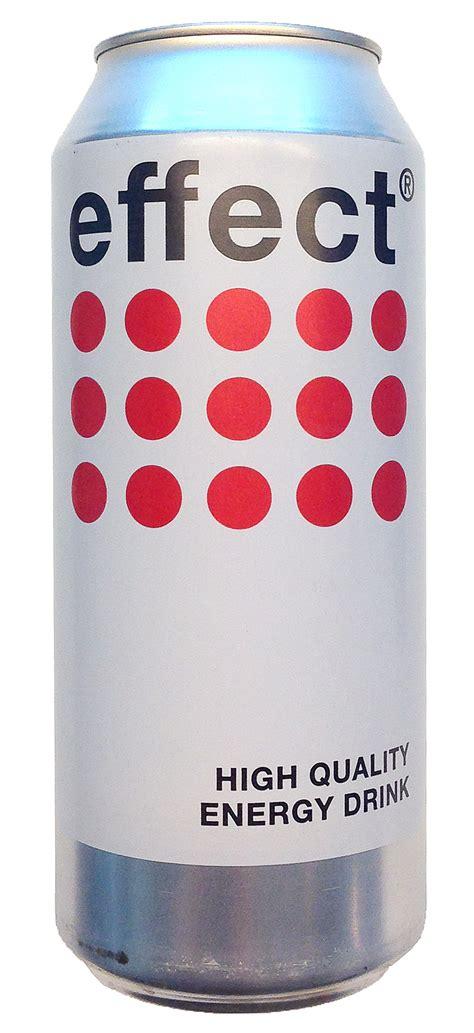 0 energy drink effect energy drink softdrink 1 0l kaufen bei