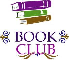 Aub home gt alumni gt cultural clubs gt book club amp monday talks