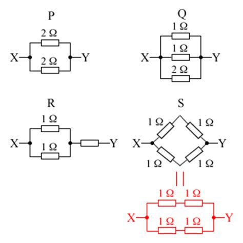 resistor capacitor combination resistor calculator combination 28 images resistors in parallel parallel connected resistors