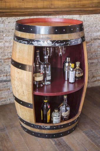 wine barrel storage cabinet wine barrel bar cabinet alpine wine design
