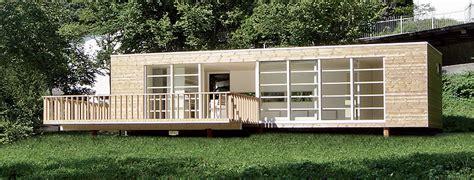 buying modular home mobile home contractors buying modular home images brush home insurance in rancho cucamonga